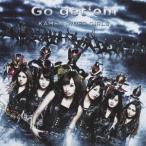 CD/KAMEN RIDER GIRLS/Go get'em