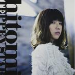 CD/hitomi/TEPPEN STAR (CD+DVD)