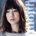 CD/hitomi/TEPPEN STAR