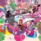 CD/アニメ/プリティーリズム・レインボーライブ プリズム☆ミュージックコレクションDX (2CD+DVD)