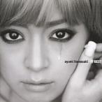 CD/浜崎あゆみ/A BEST