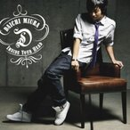 CD/三浦大知/Inside Your Head