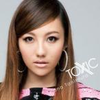 CD/谷村奈南/TOXIC (CD+DVD) (ジャケットA)