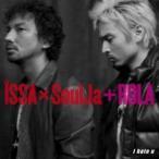 CD/ISSA × SoulJa + ROLA/i hate u