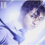 CD/三浦大知/D.M. (CD+DVD)