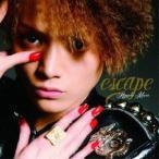 CD/三浦涼介/escape