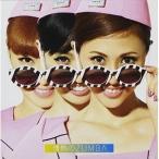 CD/MAX/情熱のZUMBA (CD+DVD)