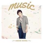 CD/三浦大知/music