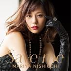 CD/西内まりや/Save me (CD+DVD) (初回生産限定盤)