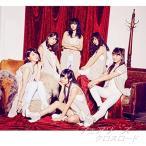 CD/フェアリーズ/クロスロード
