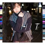 CD/三浦大知/HIT (CD+Blu-ray(スマプラ対応))