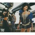 CD/TRF/Lif-e-Motions (2CD+DVD)