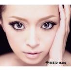CD/浜崎あゆみ/A BEST 2 -BLACK- (CD+2DVD)