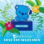 ショッピングSelection CD/オムニバス/a-nation'09 BEST HIT SELECTION (CD+DVD)