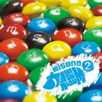 CD/misono/misonoカバALBUM2