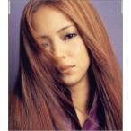 CD/安室奈美恵/LOVE 2000