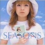 CD/浜崎あゆみ/SEASONS