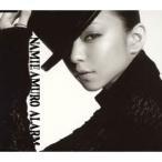 CD/安室奈美恵/ALARM