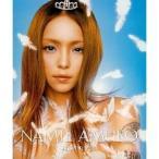 CD/安室奈美恵/ALL FOR YOU (CCCD)