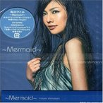 CD/島谷ひとみ/〜Mermaid〜 (CD-EXTRA)
