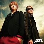 CD/AAA/チューインガム (ジャケットB)