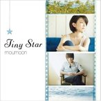 CD/moumoon/Tiny Star (DVD付) (ジャケットA)