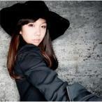 CD/初音 feat.KEN THE 390/恋に出逢った夏