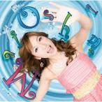 CD/大島麻衣/愛ってナンダホー (DVD付(「メイキング映像B」収録)) (初回生産限定盤)