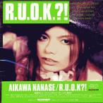 CD/相川七瀬/R.U.O.K?!