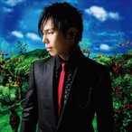 CD/ダーミージョウ/無力な自分が許せない (DVD付) (初回生産限定盤)