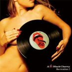 (CD)Recreation 2(DVD付)(ジャケットA) / Acid Black Cherry  (管理:515801)