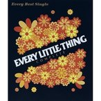CD/Every Little Thing/Every Best Single 〜COMPLETE〜 (リクエスト盤)