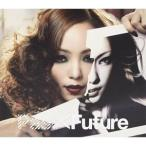CD/安室奈美恵/Past(Future