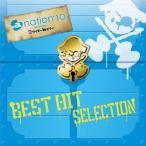 ショッピングSelection CD/オムニバス/a-nation'10 BEST HIT SELECTION (CD+DVD)