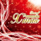 CD/オムニバス/ベスト・オブ・スーパー・ユーロ・クリスマス