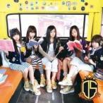 CD/Dream5/DAYS