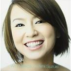 CD/鈴木亜美/Ami Selection (CD+DVD)画像