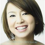 ショッピングSelection CD/鈴木亜美/Ami Selection (CD+DVD)