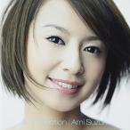 ショッピングSelection CD/鈴木亜美/Ami Selection