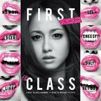 CD/野崎良太(Jazztronik)/FIRST CLASS SOUNDS FEAT.RYOTA NOZAKI(Jazztronik)