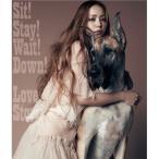 CD/安室奈美恵/Sit! Stay! Wait! Down!/Love Story