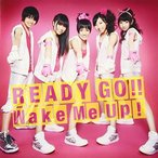 CD/Dream5/READY GO!!/Wake Me Up!