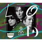 CD/TM NETWORK/LOUD