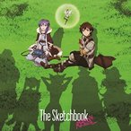 CD/The Sketchbook/REASON