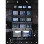 CD/BiSH/DEADMAN (CD+DVD) (Live盤)
