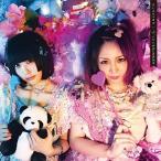 CD/大森靖子/ピンクメトセラ/グッとくるSUMMER