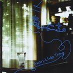 CD/Every Little Thing/まいにち。