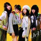 CD/東京女子流/ミルフィーユ (通常盤)