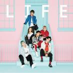 CD/AAA/LIFE (CD(スマプラ対応))