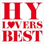 CD/HY/HY LOVERS BEST